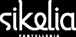 Sikelia Hotel Pantelleria