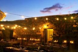 Ferragosto - Coste Ghirlanda - Pantelleria