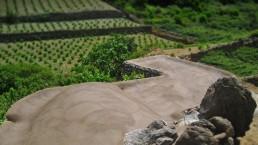 Dammuso dell'amore - Pantelleria - Coste Ghirlanda