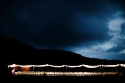 Eventi a Pantelleria - Coste Ghirlanda